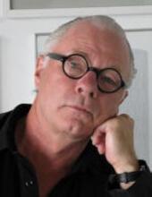 Bernhard Giesen