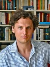 Dominik Bartmanski