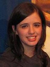 Isabel Jijón