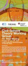 CST Poster