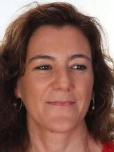 Maria Luengo