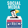 Social Media and Politics podcast